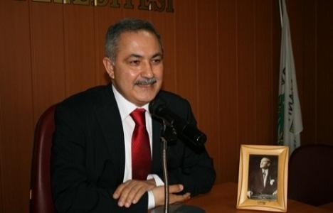 Kadir Kara: Türkiye'deki