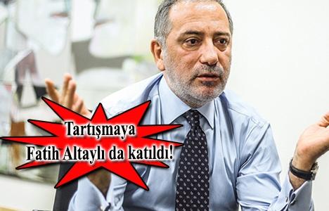 Galatasaray Adası hiçbir zaman Abdülhamit'e ait olmadı!