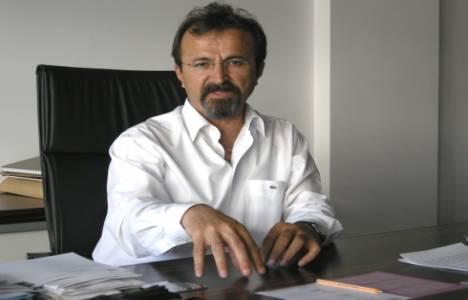 Hasan Topal izmir