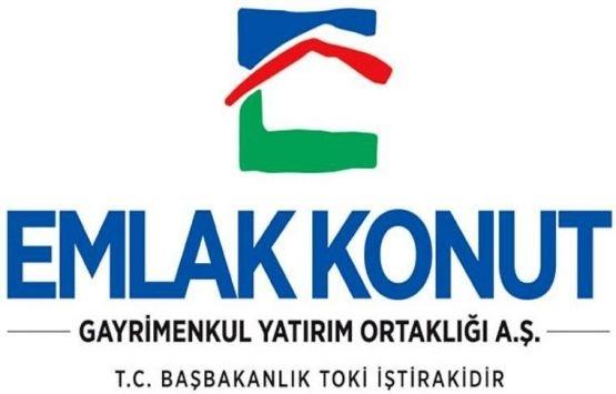 Nevşehir Emlak Konutları kira değerleme raporu!