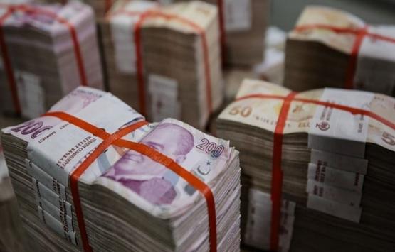 Harçlardan gelecek yıl 35 milyar lira gelir bekleniyor!