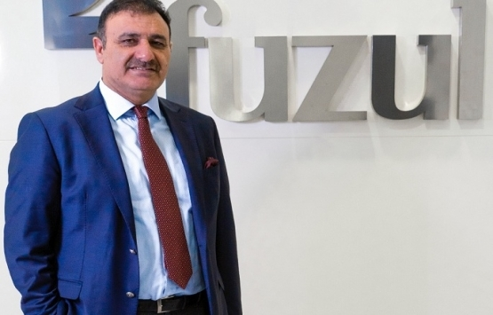 Türkiye'nin alternatif finansmana