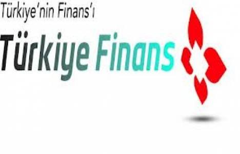 Türkiye Finans konut