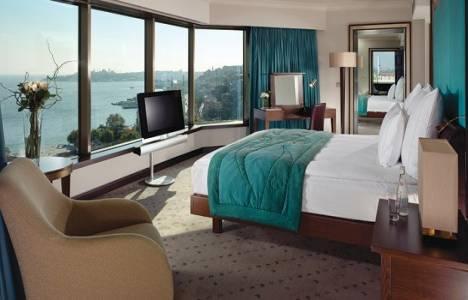 Fairmont Raffles, Bodrum ve İstanbul'da yeni oteller açmaya hazırlanıyor!
