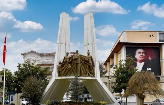 Mimarlar Odası'ndan Bakırköy Belediyesi'ne dava!