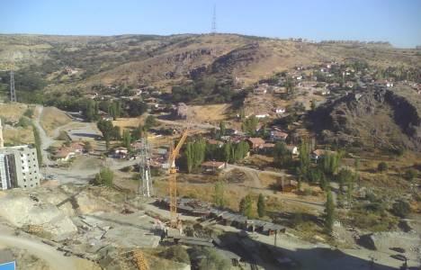 Kuzey Ankara Keçiören