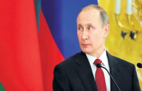 Rusya, Türk müteahhit yasağını kaldırdı!