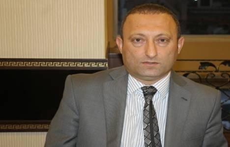 Murat İldeniz: Seçimden sonra inşaat sektörü canlandı!