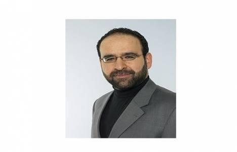 Mehmet Kaplan kimdir?