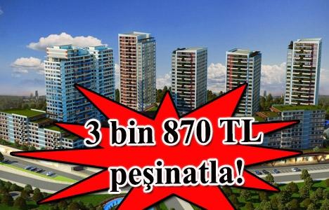 Bulvar İstanbul'da 23