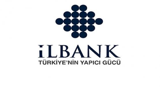 İLBANK kentsel dönüşüm faaliyetini sürdürüyor!