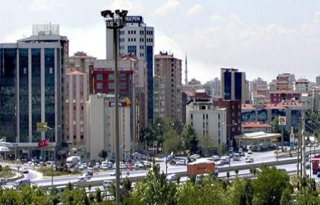 Kadıköy Kozyatağı imar
