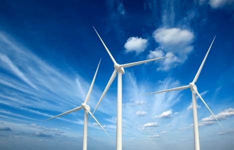 Özel mülklerde yenilebilir enerji için acele kamulaştırma yapılabilecek!