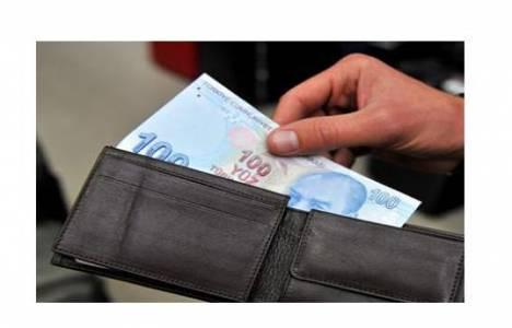 türk borçlar kanunu depozito