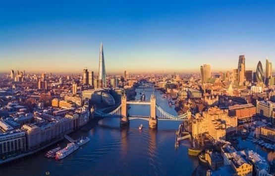 İngiltere'de 2020 Ocak ayında konut fiyatları arttı!