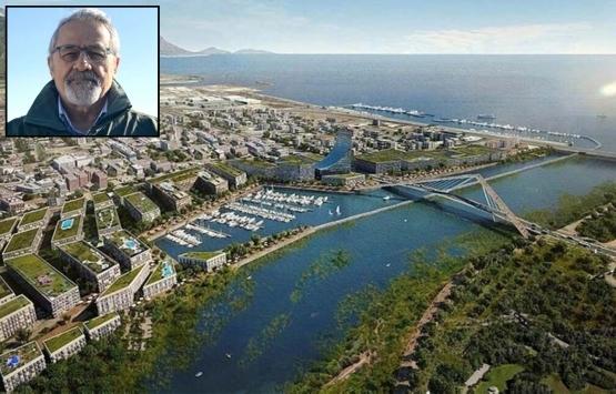 Kanal İstanbul deprem riskini artıracak mı?