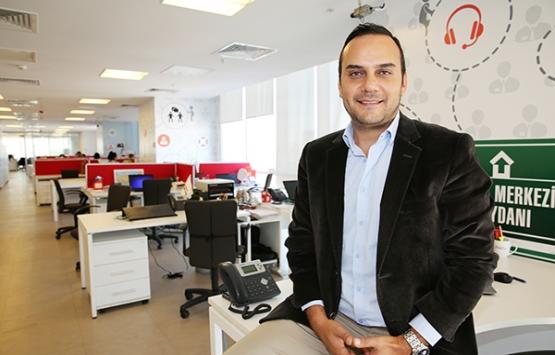 Emlak ofisleri dijital platformları kullanıyor!