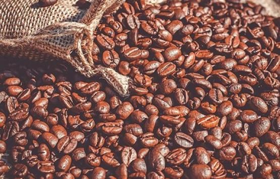 AB ülkelerinden kahveye 7,8 milyar avro!