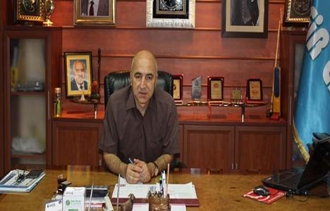 Konya'da konut yatırımı