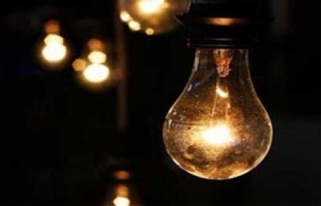 İstanbul elektrik kesintisi 20 Aralık 2014!