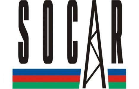 SOCAR yatırımlarını 20
