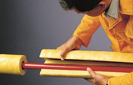 Evinizi yenilenirken tesisat yalıtımını ihmal etmeyin!