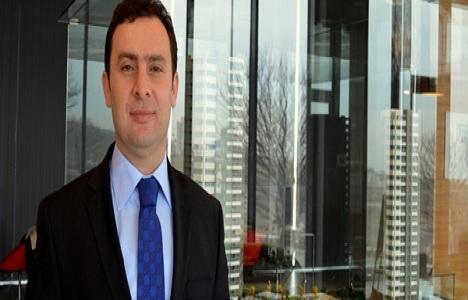 Başkentli yatırımcılar 'Altın