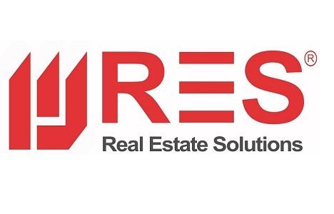 RES Gayrimenkul ile kiralama ve satış yönetimi!