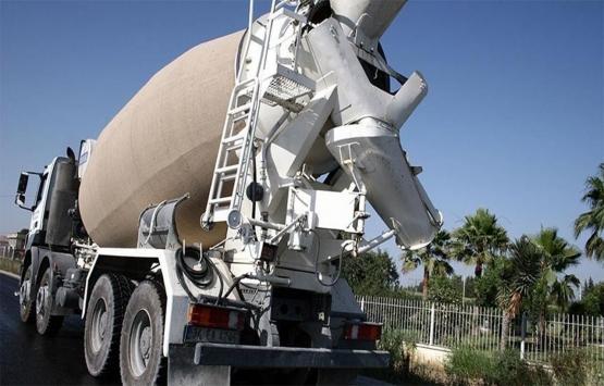 SabancıDx çimento üretiminde tasarruf sağlayacak!