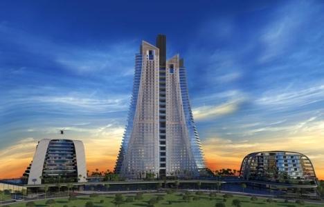 Sarphan Finanspark'ta satış toplam geliri 220.6 milyon TL'ye çıktı!