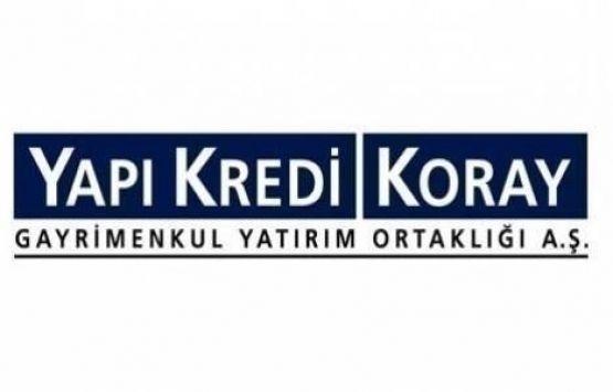 Ankara-Çankaya projesinde 28 adet konut satıldı!