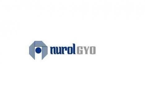 Nurol GYO'nun yönetim