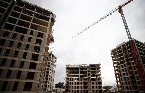 İnşaat sektörünün gelişimi için kentsel dönüşüm şart!