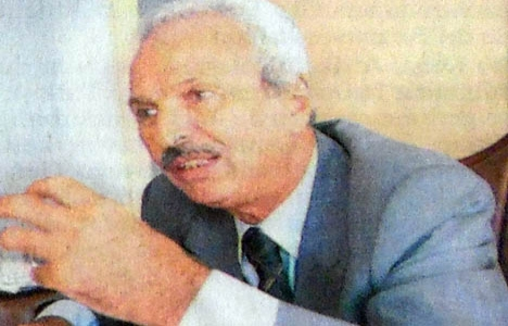 2002 yılında Çapa