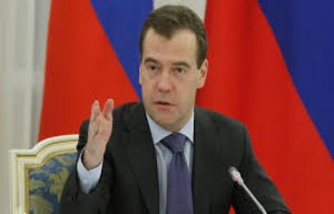 Rusya'daki yasak Türk