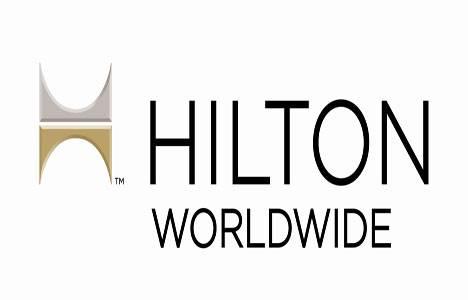 Hilton Worldwide, Türkiye
