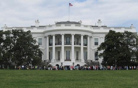 Beyaz Saray Ermeni