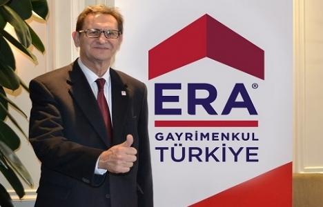 Mustafa Baygan'dan tatilcilere