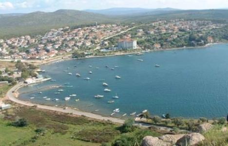 İzmir Menemen'de icradan 7.5 milyon TL'ye satılık tarla ve arsa!