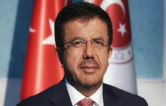 Nihat Zeybekci: İzmir'de