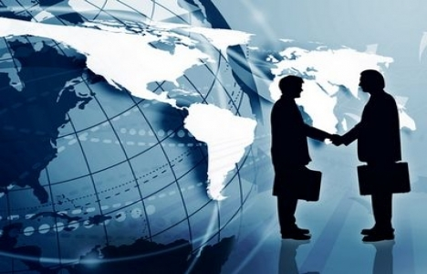 Alakat Turizm Emlak Halkla İlişkiler Danışmanlık Dış Ticaret Limited Şirketi kuruldu!
