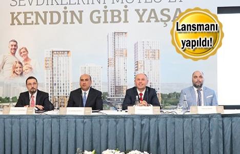 Self İstanbul satışa çıktı! 229 bin TL'ye!