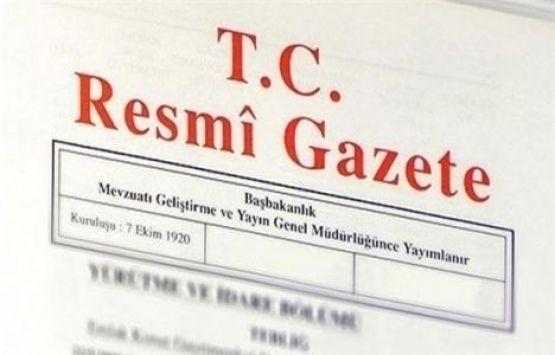 Türkiye Taşkömürü Kurumu Genel Müdürlüğüne Ait Taşınmazların İdaresine İlişkin Yönetmelik!