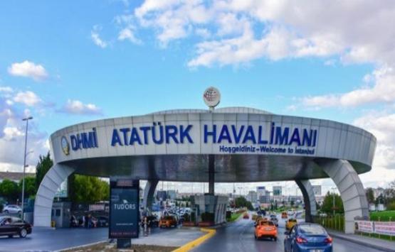 İstanbul'a 12 milyon