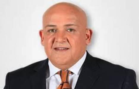 Mehmet Ertekin: Bakırköy için 81 proje hazırladık, ilki dönüşüm olacak!
