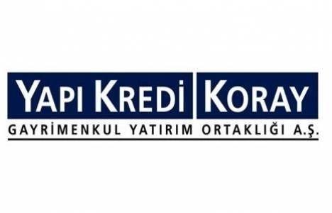 Ankara Çankaya projesinin