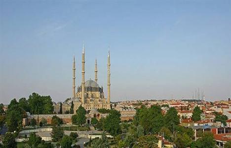 Konya'da kentsel dönüşüm ve ulaşım konuşuldu!