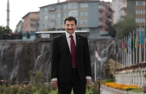 Mustafa Ak: İhtiyaca