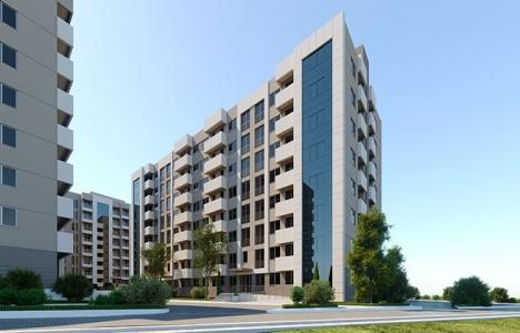 İzmir Liva Home