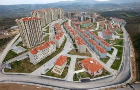 Hamitler modern şehirleşmenin